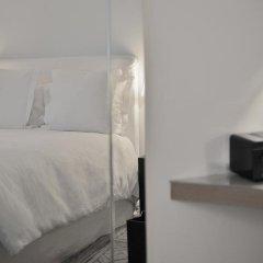 Отель La Maison Champs Elysees 5* Улучшенный номер фото 4
