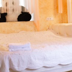 Mini Hotel Mac House Номер Комфорт фото 30