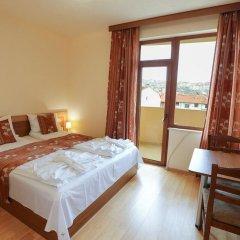 Отель Guest Rooms Vais 3* Стандартный номер фото 3