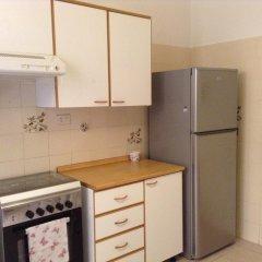 Апартаменты Apartment Faenza Sixty Eight в номере фото 2