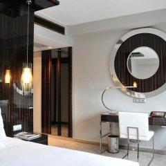Altis Grand Hotel 5* Номер категории Премиум с различными типами кроватей фото 5