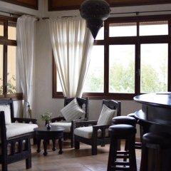 Отель Dar Tanja Марокко, Танжер - отзывы, цены и фото номеров - забронировать отель Dar Tanja онлайн гостиничный бар