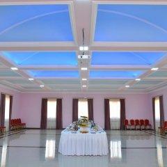 Отель Aragats Сагмосаван помещение для мероприятий фото 2