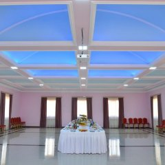 Отель Aragats фото 4