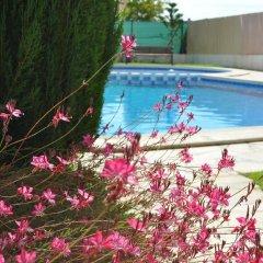 Отель Quad House 2921 Испания, Ориуэла - отзывы, цены и фото номеров - забронировать отель Quad House 2921 онлайн бассейн фото 3