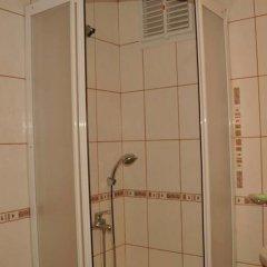 Отель Dream of Holiday Alanya ванная фото 2