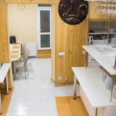 Отель Arta Грузия, Тбилиси - отзывы, цены и фото номеров - забронировать отель Arta онлайн комната для гостей фото 2