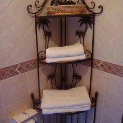 Отель Cuevas de Medinaceli Стандартный номер с разными типами кроватей фото 18
