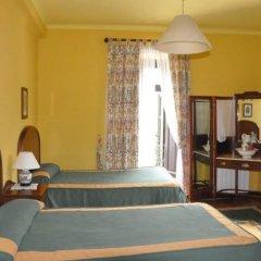 Отель El Molino de Cicera спа