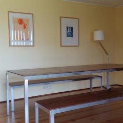 Отель Quinta de Sendim комната для гостей фото 4