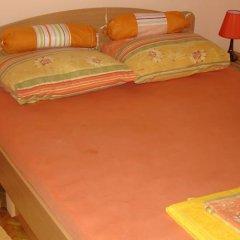 Отель Bjelica Apartments Черногория, Будва - отзывы, цены и фото номеров - забронировать отель Bjelica Apartments онлайн детские мероприятия фото 2