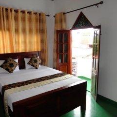 Отель Home Living Unit Апартаменты фото 2