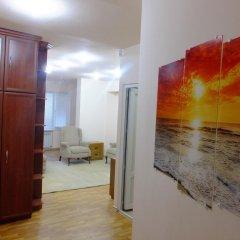 Отель Top Apartments - Yerevan Centre Армения, Ереван - отзывы, цены и фото номеров - забронировать отель Top Apartments - Yerevan Centre онлайн комната для гостей фото 5