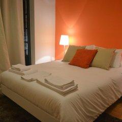 Отель Porto by the River 1 комната для гостей фото 2