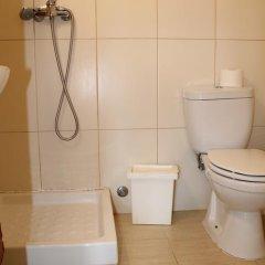 Hotel Poveira Стандартный номер с различными типами кроватей фото 19