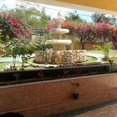 Отель Emerald View Resort Villa фото 10