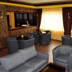Отель Nairi SPA Resorts Армения, Анкаван - отзывы, цены и фото номеров - забронировать отель Nairi SPA Resorts онлайн интерьер отеля
