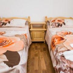 Отель Rodopsko Katche Болгария, Ардино - отзывы, цены и фото номеров - забронировать отель Rodopsko Katche онлайн комната для гостей фото 4