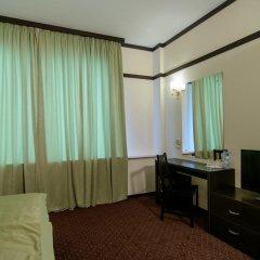 Гостиница Мельница удобства в номере