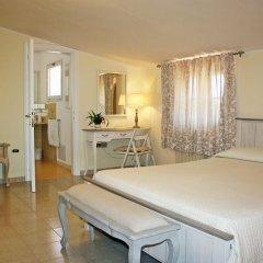 Отель B&B Da Marcella Ористано комната для гостей фото 2