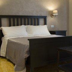 Отель B&B I Propilei di San Girolamo комната для гостей