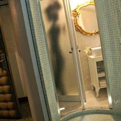 Отель Hypnos Design Стандартный номер с различными типами кроватей фото 3