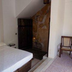 Отель Prince Of Galle 3* Стандартный номер фото 23