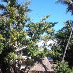 Отель Travellers Beach Resort фото 6