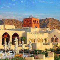 Отель El Wekala Aqua Park Resort фото 4