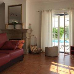 Отель Salvacasa комната для гостей фото 4