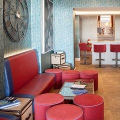Отель Brighton Harbour Hotel & Spa Великобритания, Брайтон - отзывы, цены и фото номеров - забронировать отель Brighton Harbour Hotel & Spa онлайн развлечения