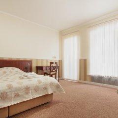 Мини-Отель Consul Апартаменты с различными типами кроватей фото 3