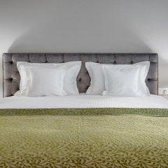 Отель Willa Deco комната для гостей
