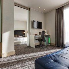 Best Western Premier Hotel Royal Santina 4* Полулюкс фото 4