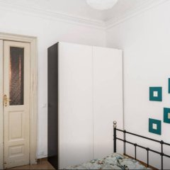 Отель Mansarda Torino Италия, Турин - отзывы, цены и фото номеров - забронировать отель Mansarda Torino онлайн детские мероприятия