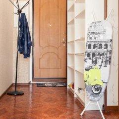 Italy Hostel фитнесс-зал фото 2