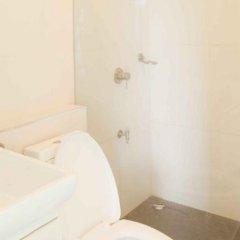 Отель Penthouse Kamala Regent A 501 ванная