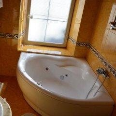 Апартаменты Невская классика Стандартный номер с различными типами кроватей фото 2