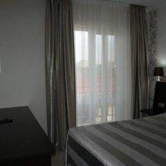 Гостиница Holin Holl Украина, Бердянск - отзывы, цены и фото номеров - забронировать гостиницу Holin Holl онлайн комната для гостей фото 2