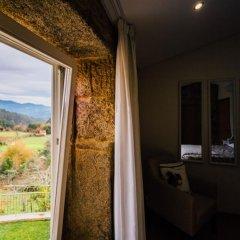Отель Casas da Seara удобства в номере фото 2