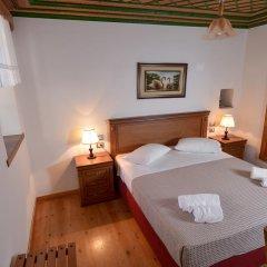 Hotel Kalemi 2 3* Номер категории Эконом с различными типами кроватей фото 10