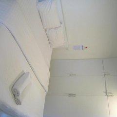 KK Centrum Hotel 3* Стандартный номер с различными типами кроватей