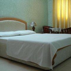 Sophin Hotel Стандартный номер с различными типами кроватей фото 2