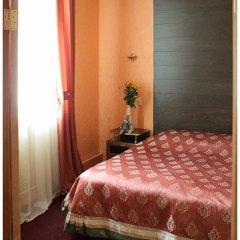 Гостиница Пятый Угол Люкс с различными типами кроватей фото 13