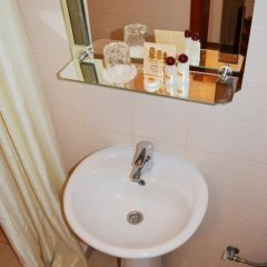 Гостиница Bogolvar Eco Resort & Spa 3* Стандартный номер с различными типами кроватей фото 5