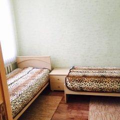 Гостиница Tambovkurort II Стандартный номер с разными типами кроватей фото 4