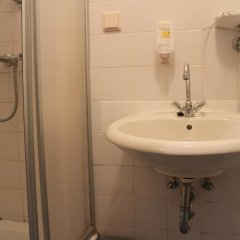 Suite Hotel 200m Zum Prater Полулюкс фото 4