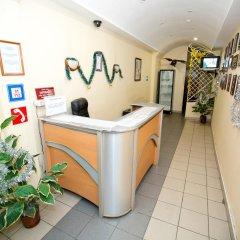 Гостиница Komandor в Брянске 1 отзыв об отеле, цены и фото номеров - забронировать гостиницу Komandor онлайн Брянск интерьер отеля фото 2