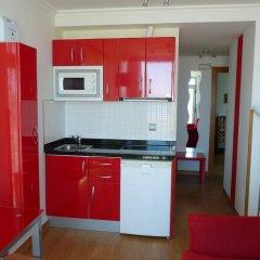 Отель Apartamentos Maradentro в номере фото 2