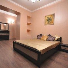Апартаменты Греческие Апартаменты Улучшенные апартаменты фото 7